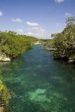 9545 ποταμός εκταρίου mg xel στοκ φωτογραφίες με δικαίωμα ελεύθερης χρήσης