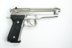 9mm Stock Images