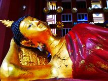 ABouddha Images stock