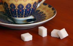 Açúcar Imagens de Stock