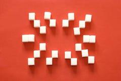 Açúcar Fotos de Stock