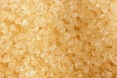 Açúcar Fotografia de Stock
