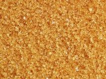 Açúcar de bastão Imagem de Stock