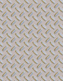 Aço Imagem de Stock