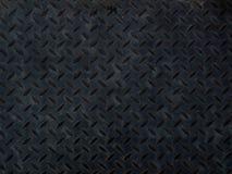 Aço do diamante Fotos de Stock