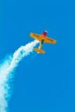 Aéronefs 300S supplémentaire Photos stock