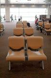 Aéroport de Chiang Mai Photographie stock libre de droits