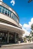 Aéroport de Congonhas Photos stock