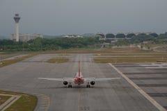 Aéroport de Hanoï, capitale du Vietnam Hanoï photo libre de droits
