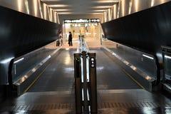 Aéroport de Narita Photos libres de droits