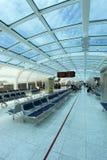 Aéroport de Santos Dumont Photographie stock libre de droits
