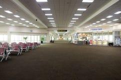 Aéroport international de Don Mueang Photos stock