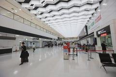 Aéroport international de Narita Photos stock