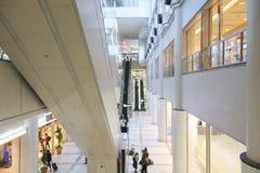 Aéroport international de Narita, Tokyo Photo stock