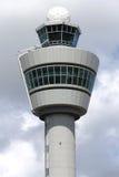 Aéroport Schiphol d'Amsterdam Photos stock