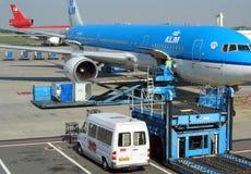 Aéroport, voyage, vol, transport, transport, avion, avion, avion de ligne, jet, avion, affaires, charge, aviation, habitacle, a Image stock