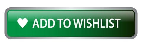 Añada al wishlist