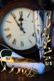 Año Nuevo 13 Imagen de archivo libre de regalías