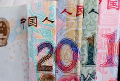 Año Nuevo 2011 Imagen de archivo libre de regalías