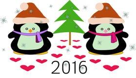 Año Nuevo Imagen de archivo