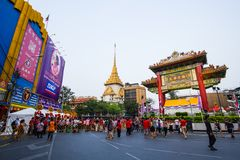 Año Nuevo chino 2013 Imagenes de archivo