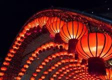 Año Nuevo chino 2017 Fotos de archivo libres de regalías
