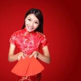 Año Nuevo chino feliz