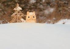 Año Nuevo e imagen de fondo de la Navidad Foto de archivo libre de regalías