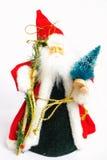 Año Nuevo pronto Imágenes de archivo libres de regalías