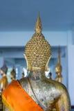 Año Nuevo tailandés de Songkran Fotografía de archivo libre de regalías