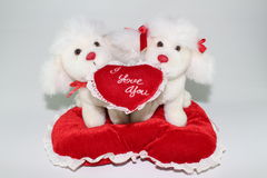 Año Nuevo, Valentine& x27; día de s, día de madres Imagen de archivo libre de regalías