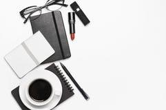 Aún vida blanco y negro Imágenes de archivo libres de regalías