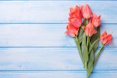 Aún vida floral Foto de archivo