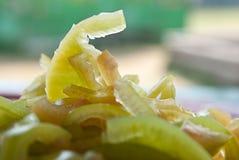 Aún vida hermosa de la comida Imagenes de archivo