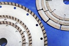 Aún-vida industrial Imagen de archivo libre de regalías