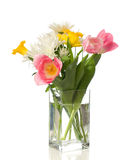 A Bouquet Royalty Free Stock Image