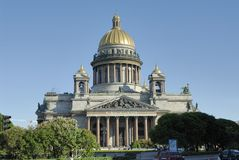 Free A Cathedral In Russia Stock Images - 8322124
