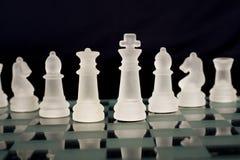 Free A Chess Team Stock Photos - 9592093