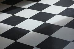 A Floor Stock Photo