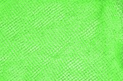 Free A Green Silver Mesh Fabric, With A Woven Metallic Thread. Enjoy Stock Images - 120857814