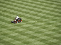 Free A Lot To Mow. Royalty Free Stock Photography - 2282567