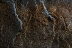 Free A Natural Background Made Of Multi-colored Wild Stone Close-up. View From Above Royalty Free Stock Images - 162680329