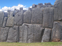 Free A Piece Of Ancient Stonework Stock Photography - 41352542