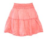 A Pink Skirt For Girl