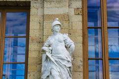 Free A Statue Royalty Free Stock Photos - 75019298