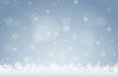 Free A White Snowflake Background Royalty Free Stock Images - 134898579