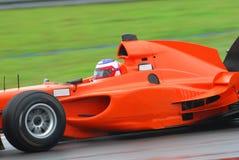 Free A1 Grand Prix In Sepang Malaysia Royalty Free Stock Image - 1799076