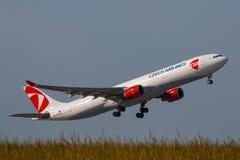 A330 Imagem de Stock