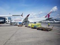 A350 Zdjęcie Royalty Free