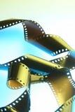 a7 ταινία Στοκ φωτογραφία με δικαίωμα ελεύθερης χρήσης